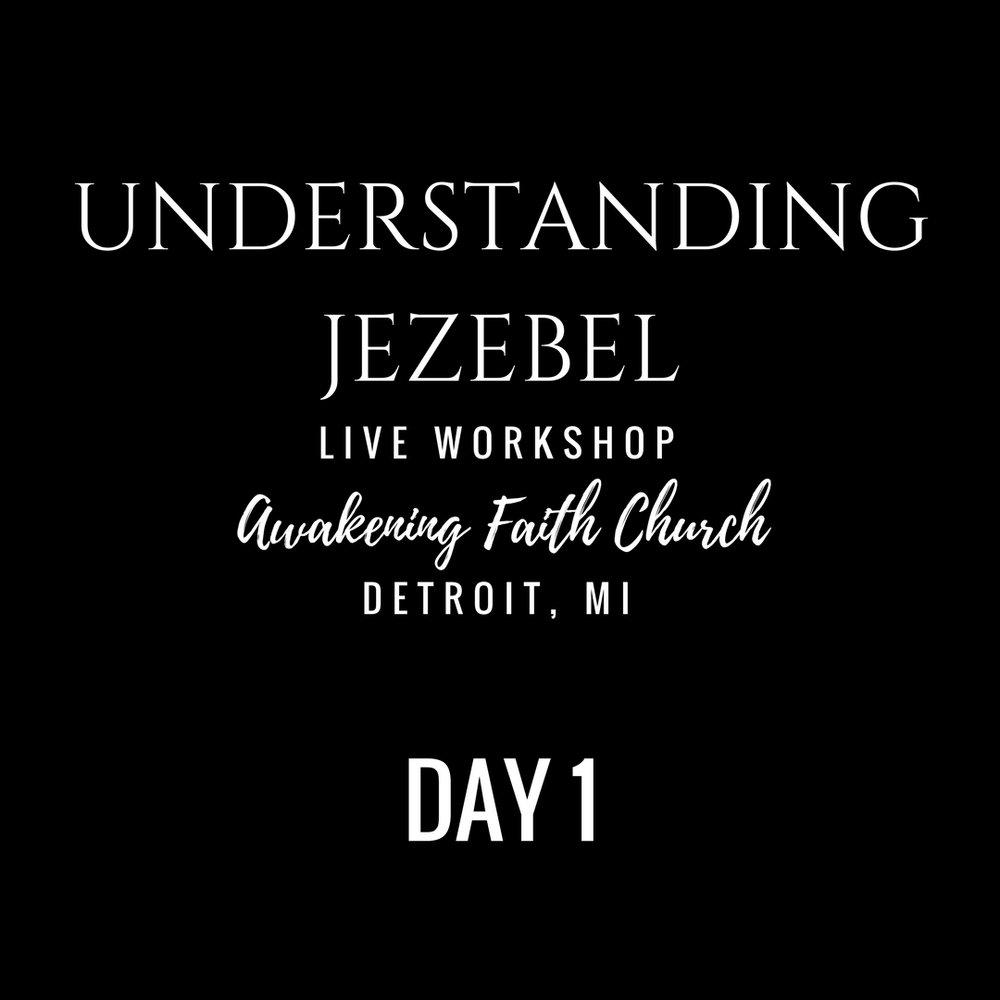 #UnderstandingJezebel_Detroit_Day1.jpg