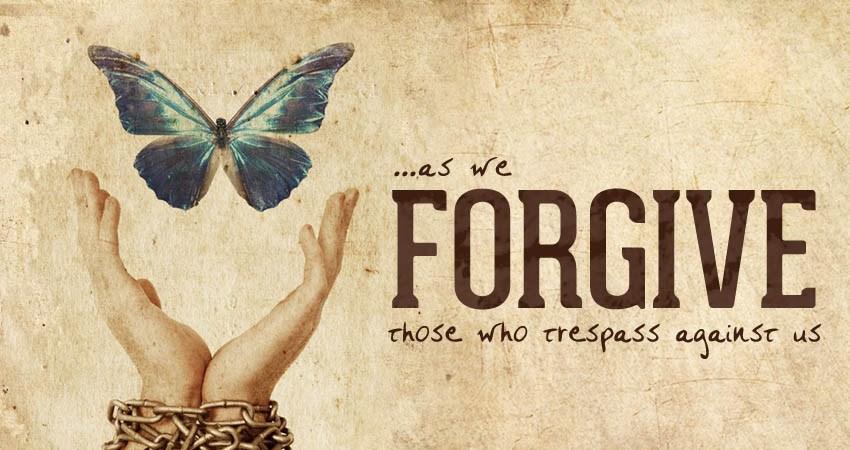 Forgiveness1.jpg