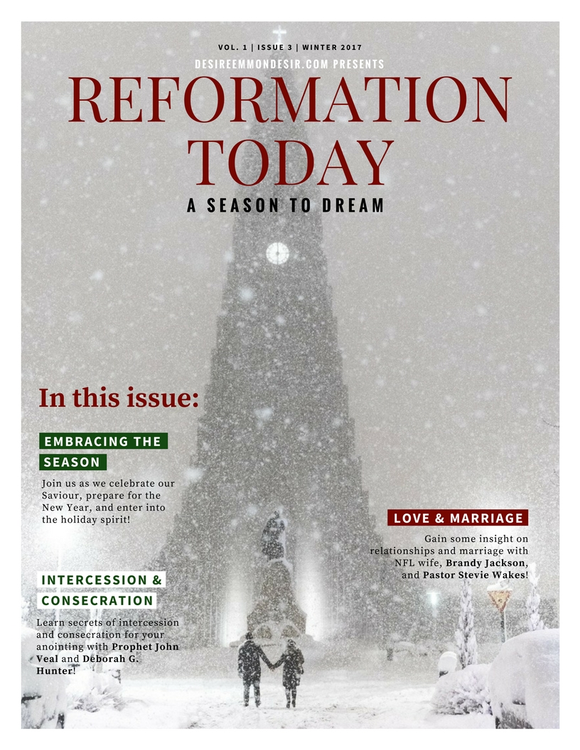 ReformationToday_Vol1Iss3_Cover (3).jpg