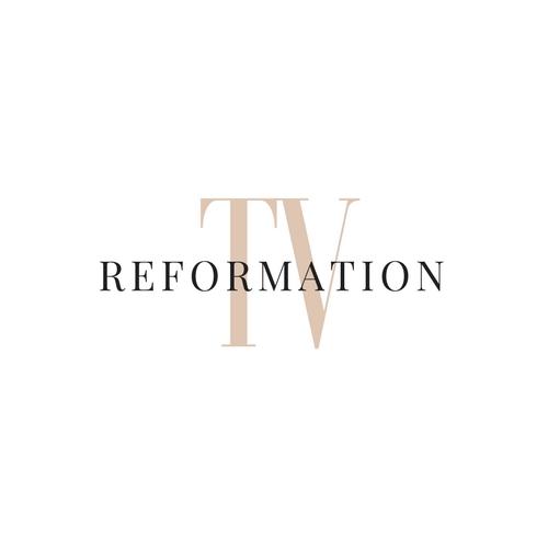 ReformationTV_Logo.jpg