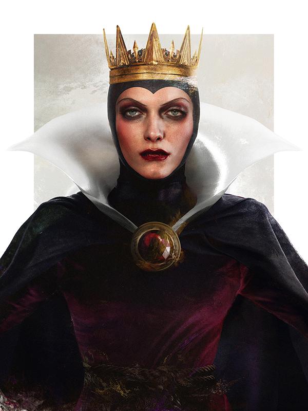 EvilQueen3.jpg