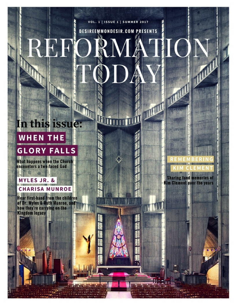 ReformationToday_Vol1Iss1_Cover.jpg