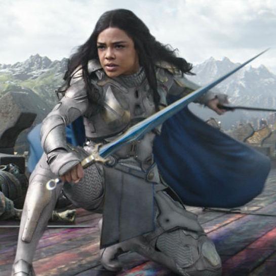 WomanWarrior23.jpg