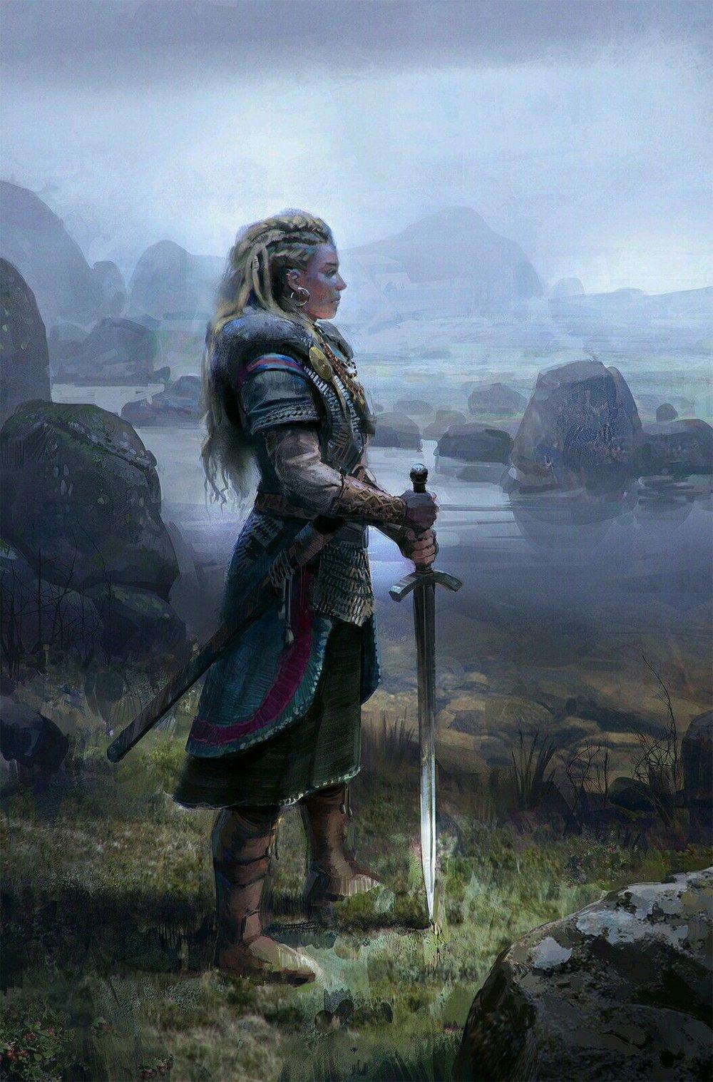 WomanWarrior3.jpg