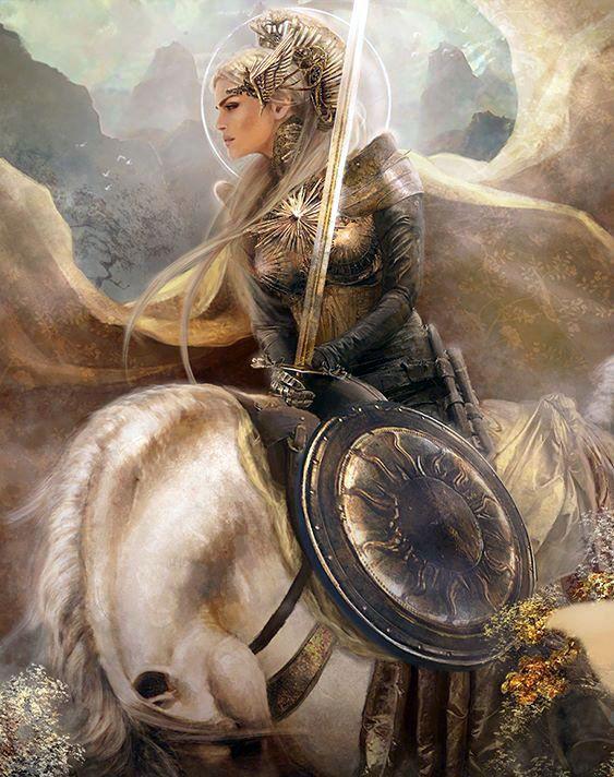 WomanWarrior2.jpg