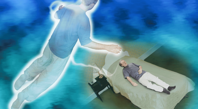Astral1.png