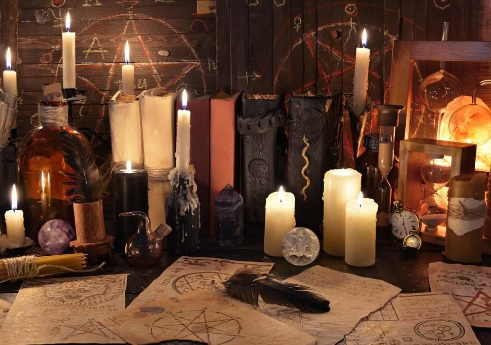 Witchcraft1.jpg