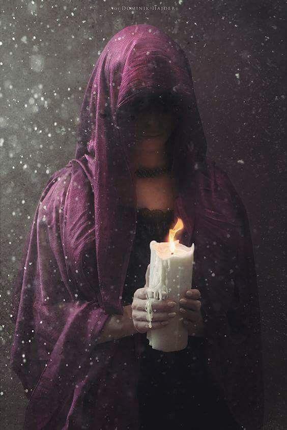 Witchcraft11.jpg
