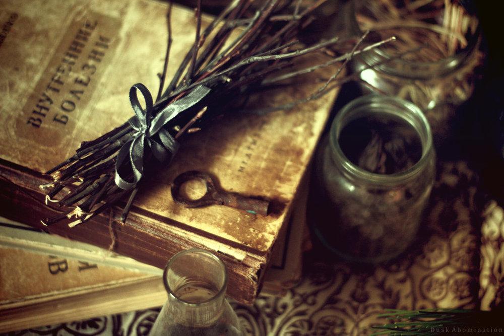 Witchcraft18.jpg