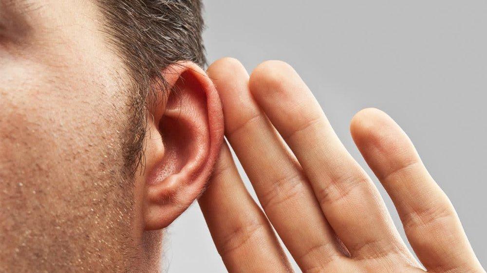 Hearing6.jpg
