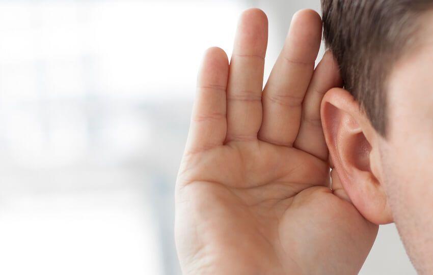 Hearing7.jpg