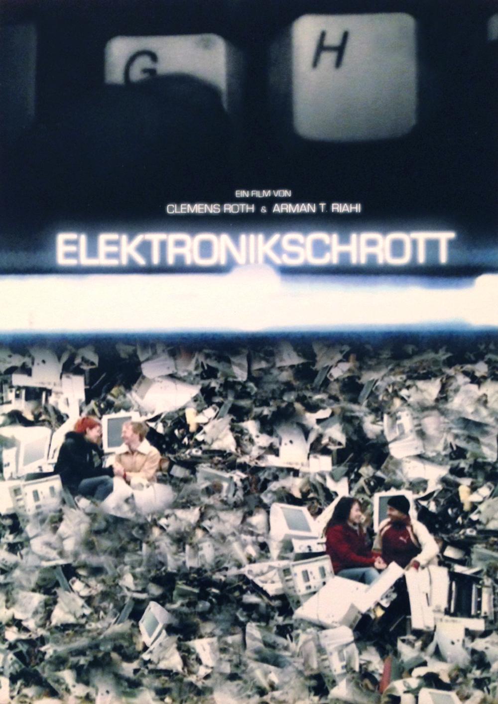 elektronikschrott plakat 05.jpg