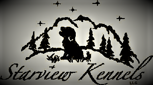 Star View Kennels LLC