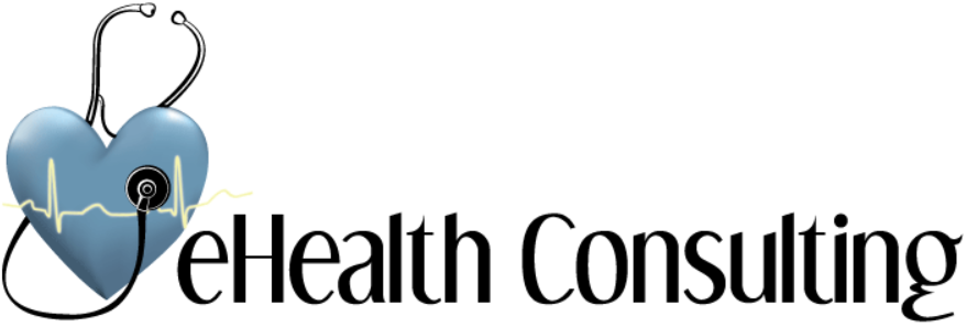 eHealth Consulting