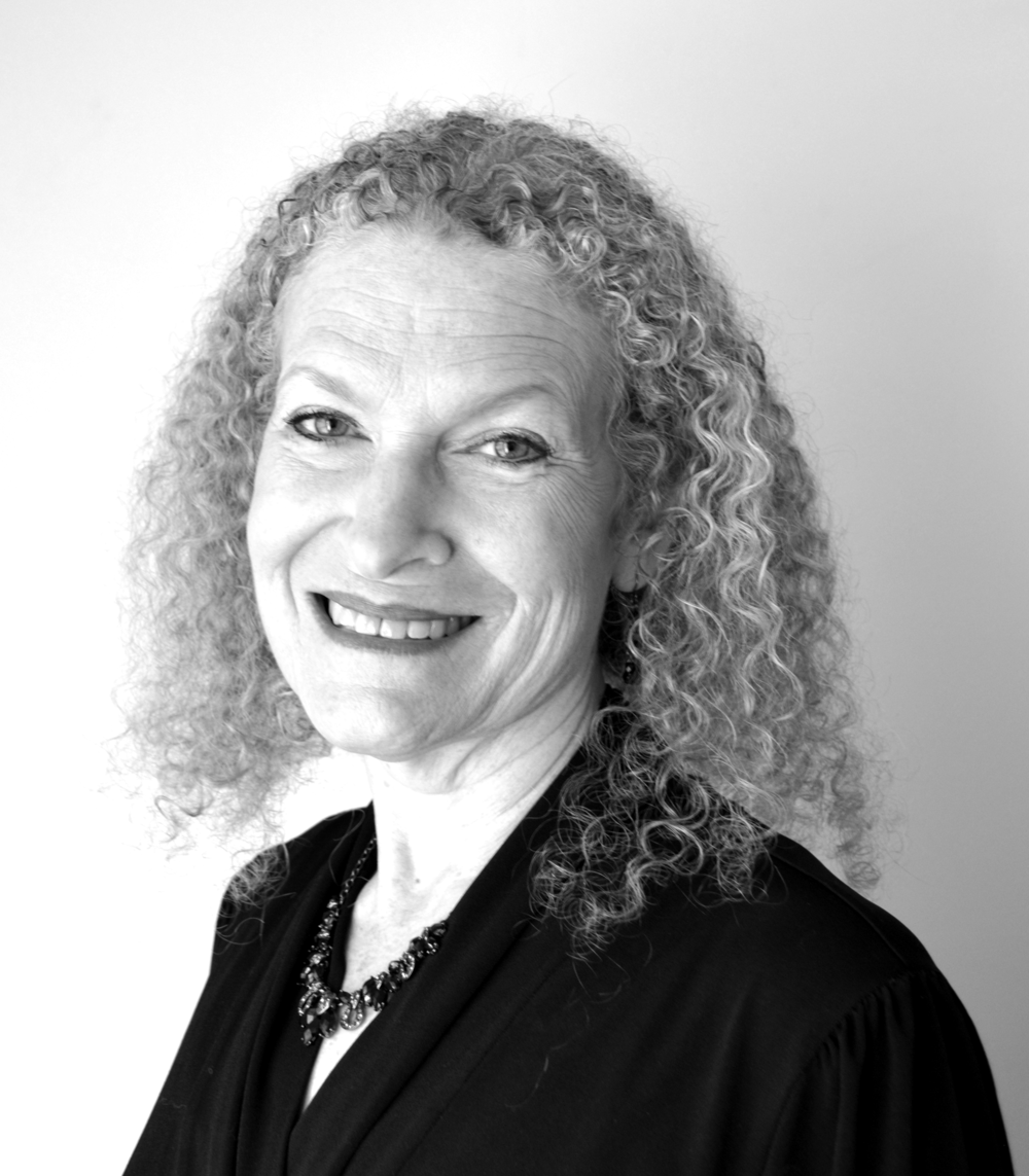 Trisha Conway - eHealth Consulting Founder