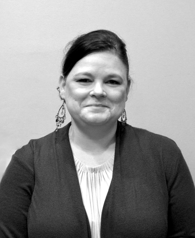 Mandy Dalton - Principal Consultant