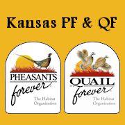 PF QF KS Facebook Logo2.jpg