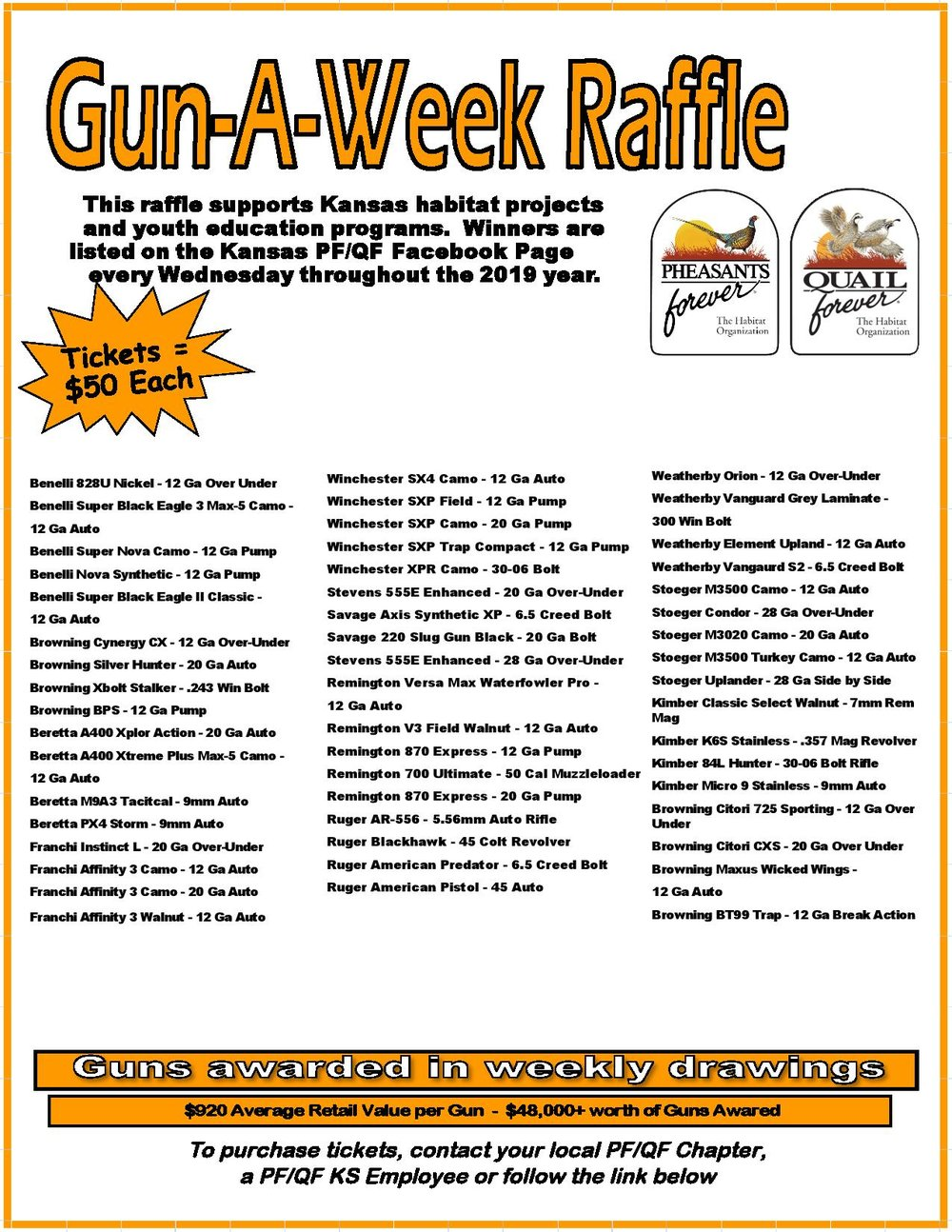 Gun-A-Week Raffle Flyer.jpg