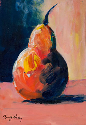 Pear 10