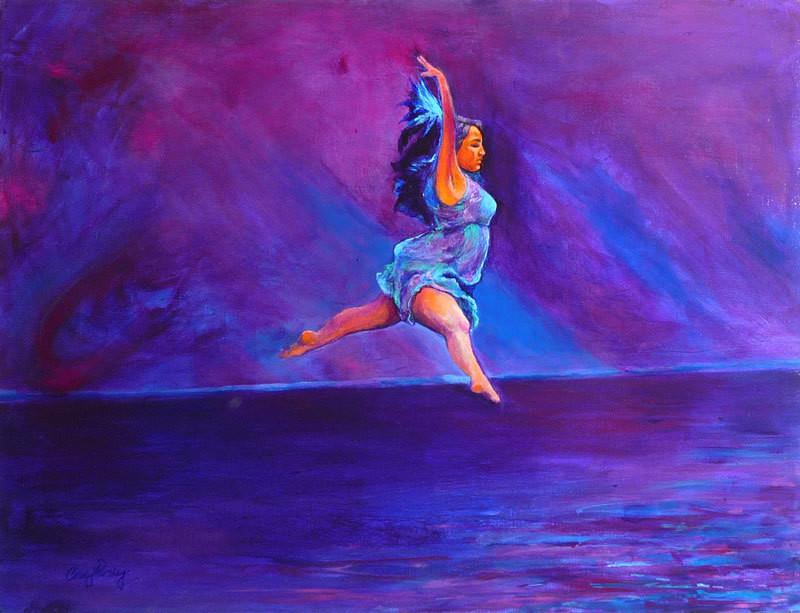 dancer01.jpg