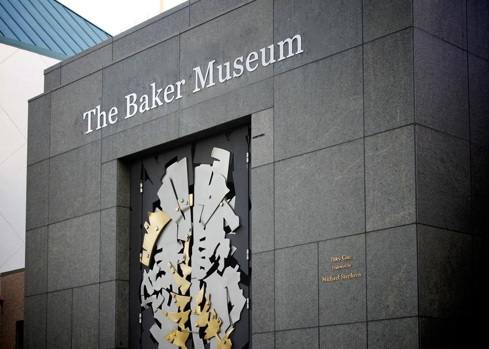BakerMuseum 2.jpg