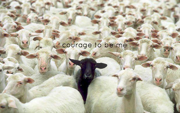 couragetobeme.jpg