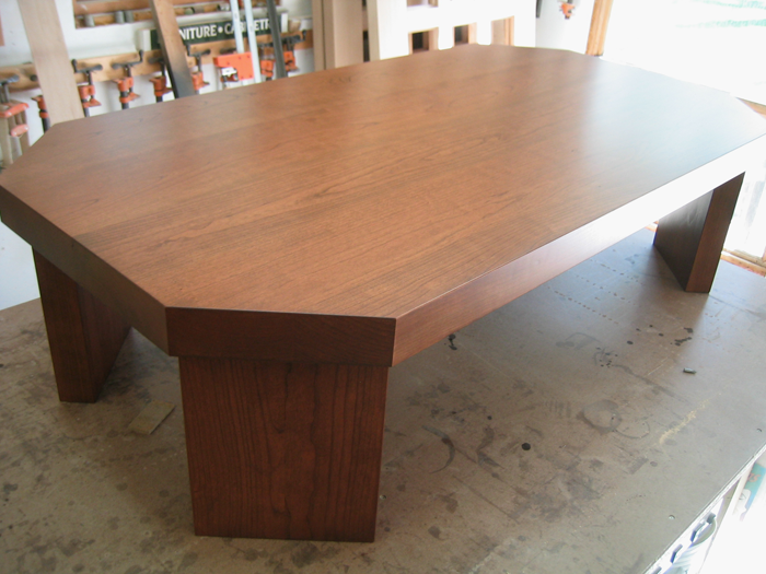 25Cherry Coffee Table.png