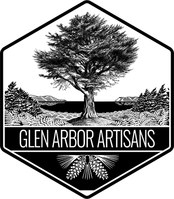 glen arbor mature dating site 642 miles from glen arbor, mi the restaurant reportedly houses several spirits dating back from its original construction in 1882 the first is that of former owner verna moore, who has been seen in the dining room and basement of the building.