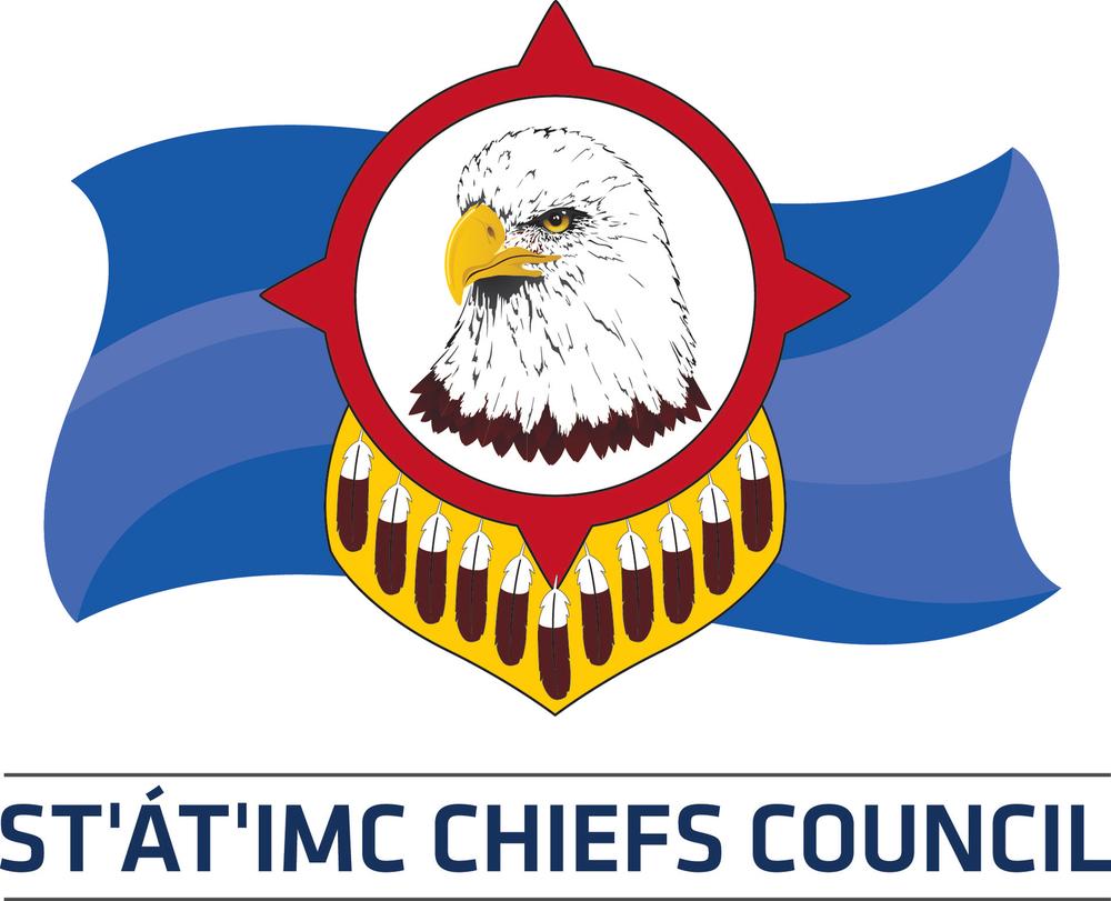 Statimc-chiefs-council-logo.jpg