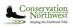 conservationNW_logo.jpg
