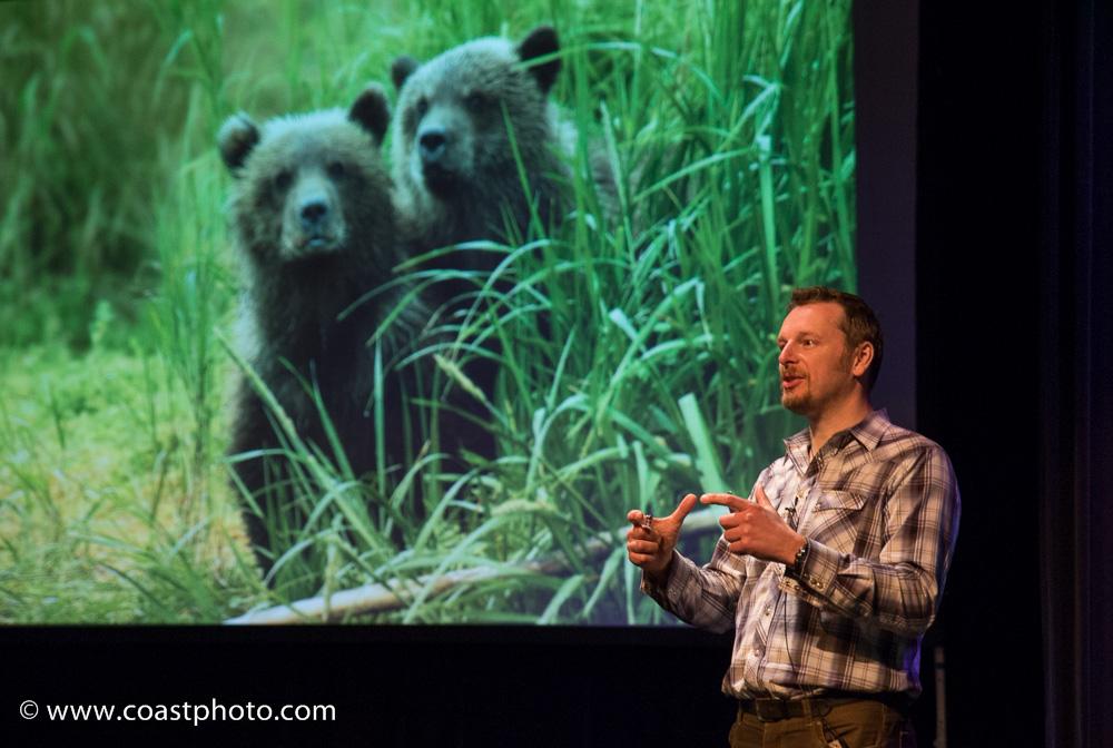 GrizzlyTalk-Whi2014-23.jpg