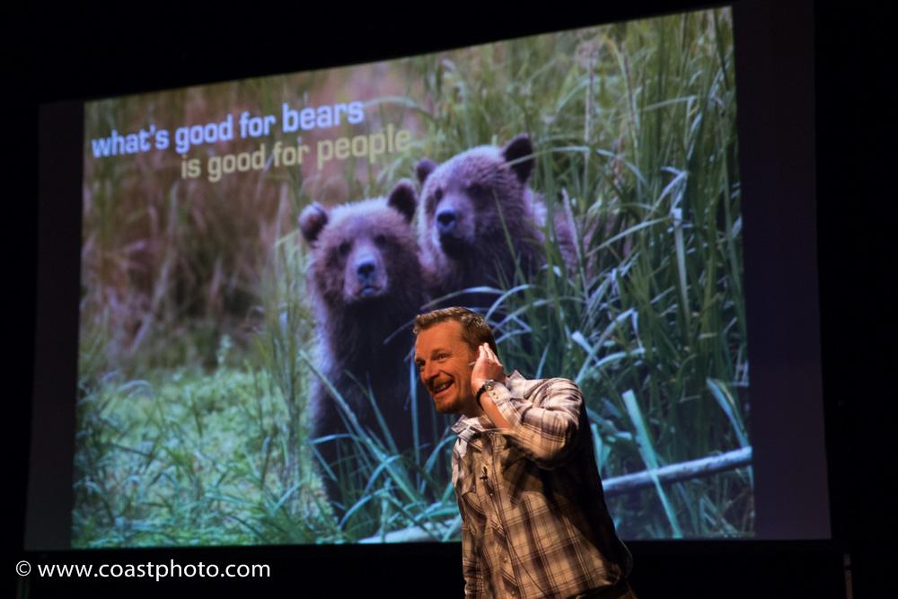 GrizzlyTalk-Whi2014-24.jpg