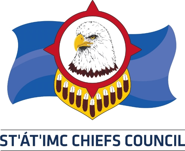 Statimc-chiefs-council-logo.jpg