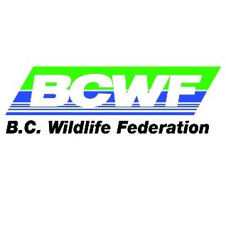 logo_sq_BCWF.jpg