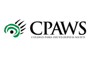 logo_sq_CPAWS.jpg