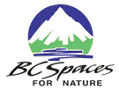 BC Spaces for Nature