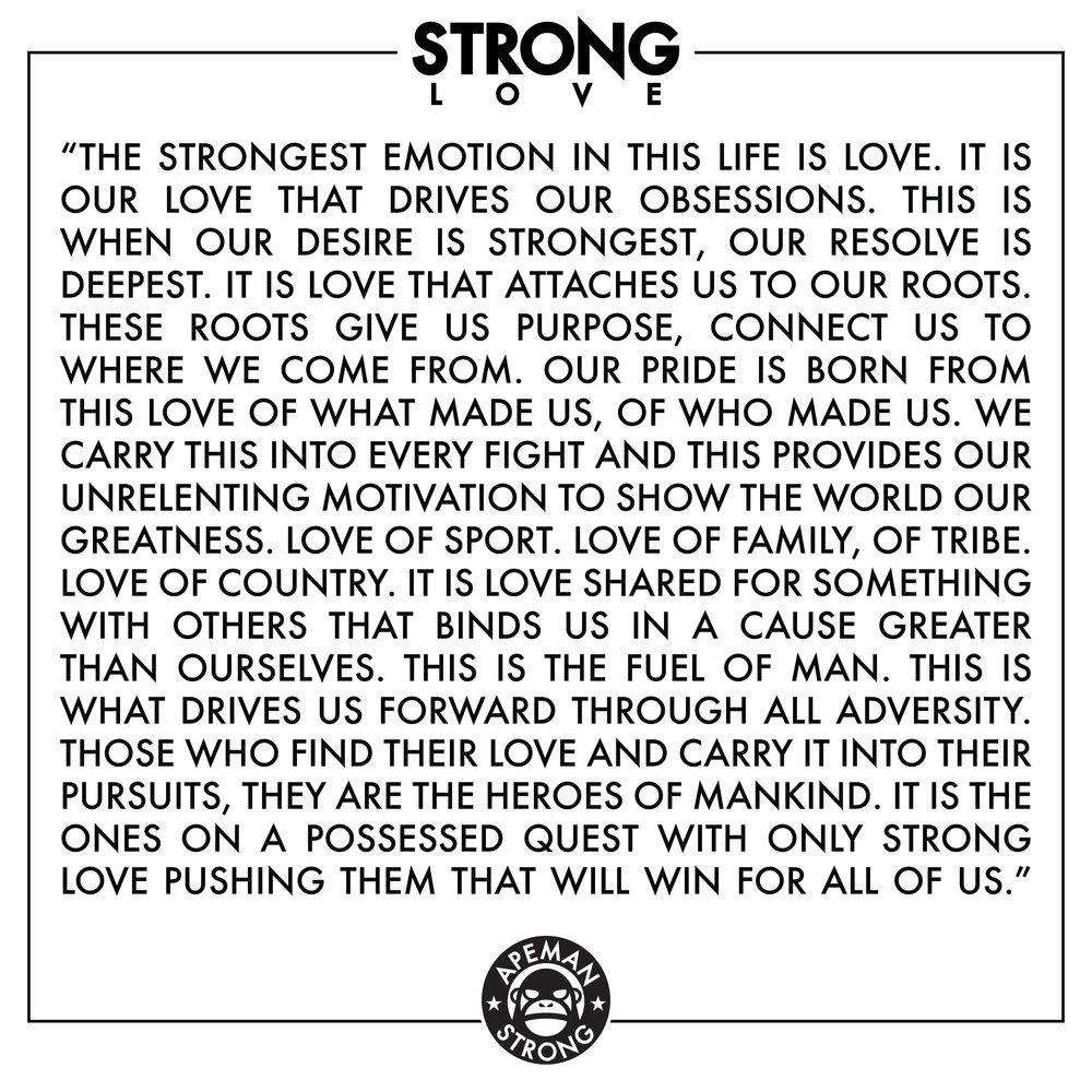 STRONG-LOVE.jpeg