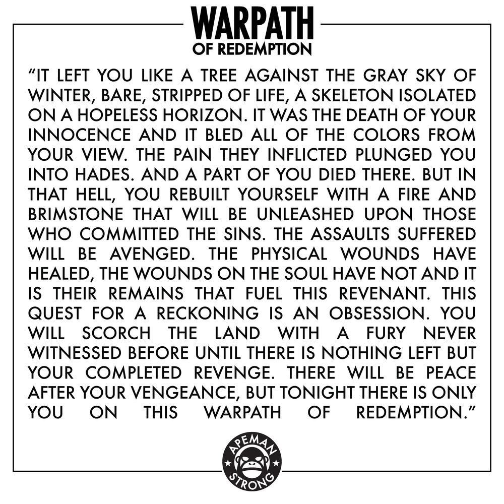 WARPATH.jpeg
