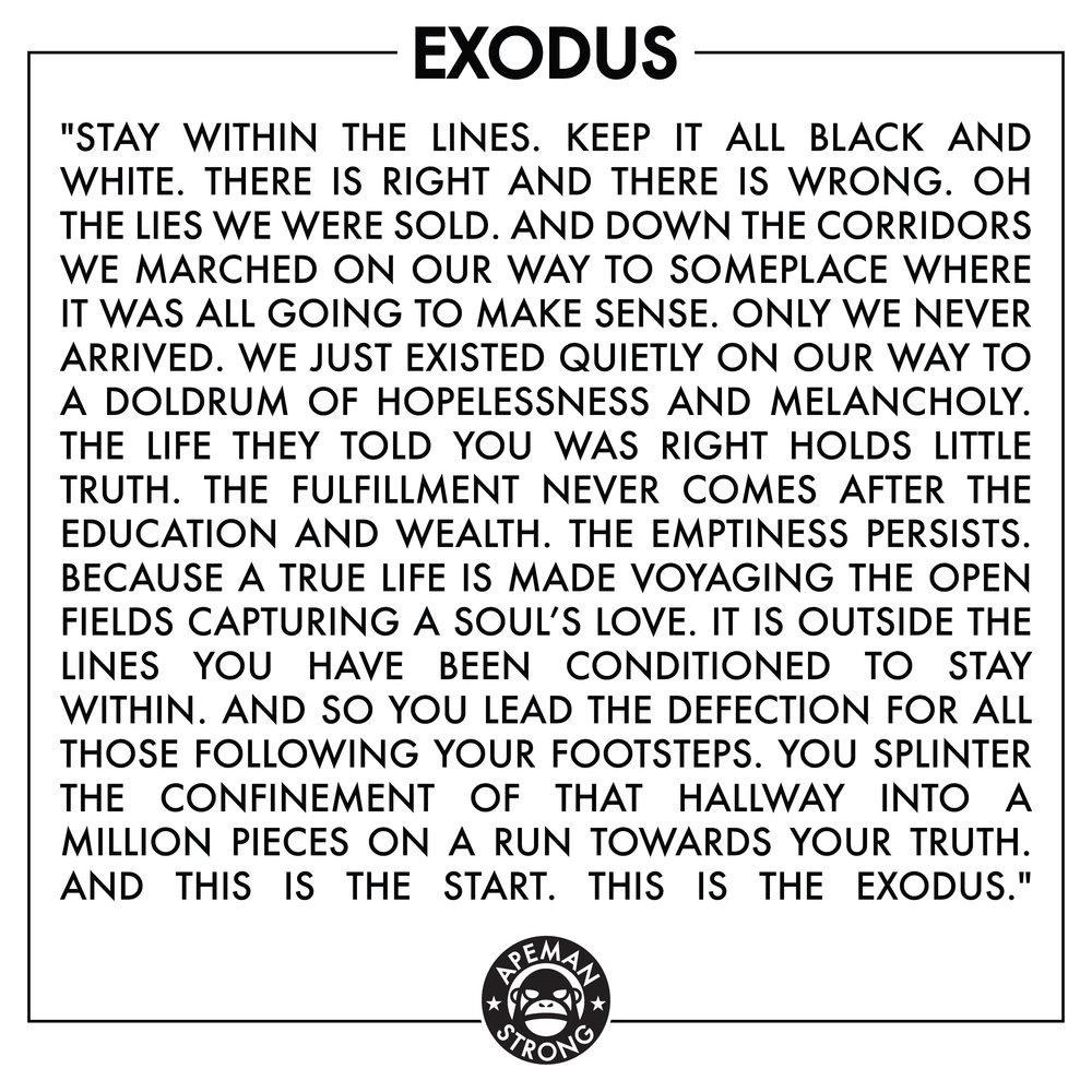 EXODUS.jpeg