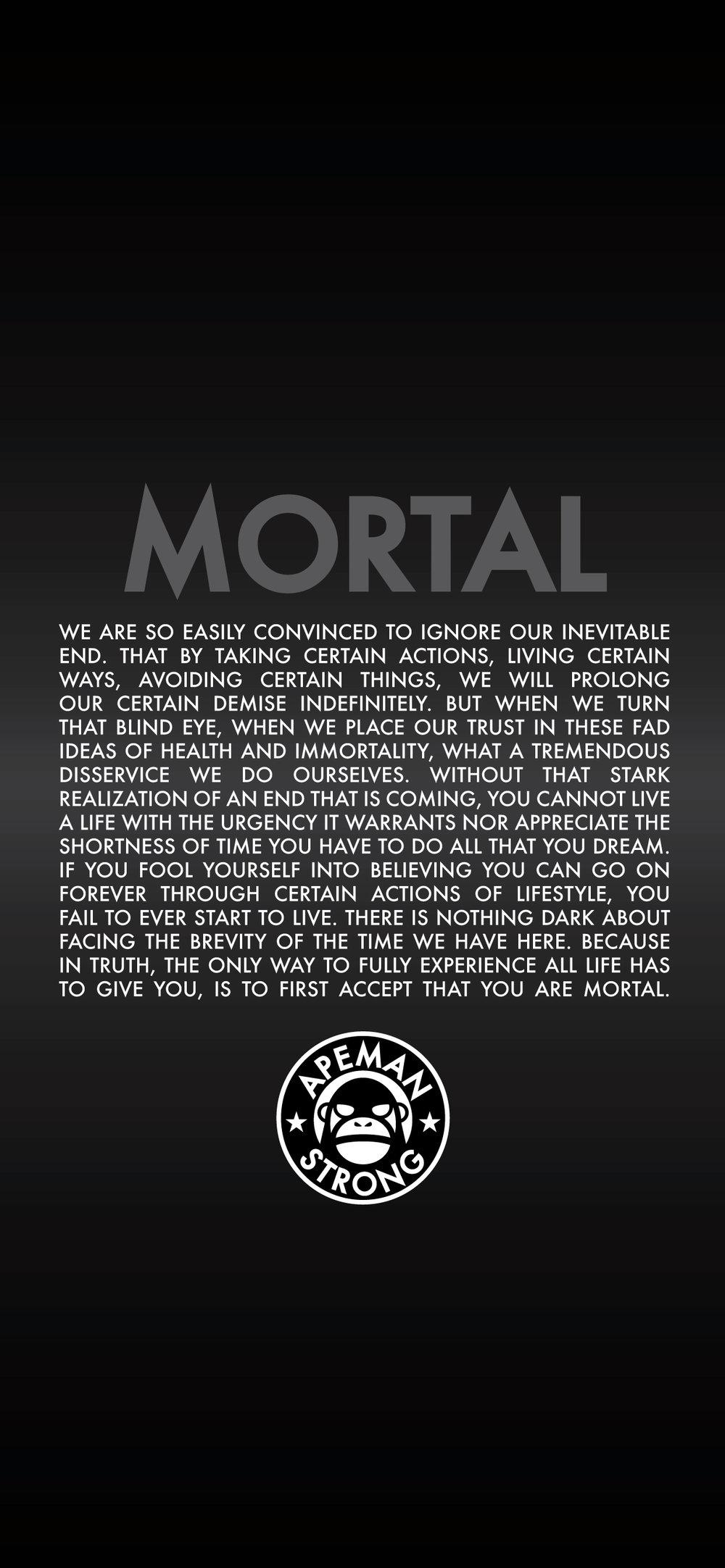 MORTAL.jpg