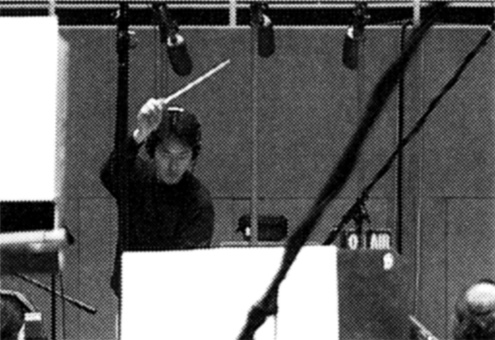 Edmund_Choi_The_Dish_Conducting.jpg