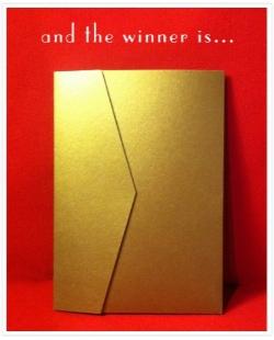 And the Winner is....jpg