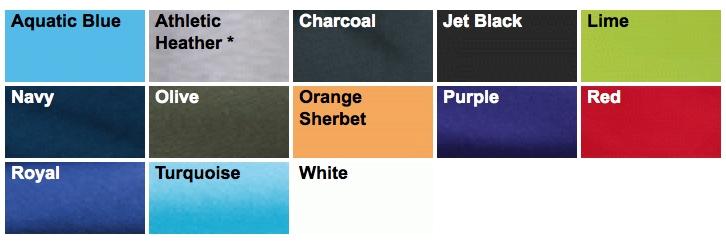 Mens Sanmar PC150 colors-square.jpg