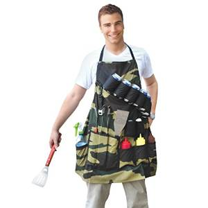 perfect apron ever
