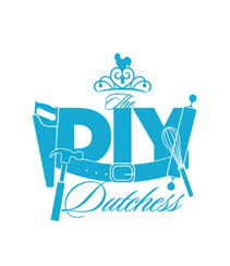 DIY Dutchess Logo.jpg