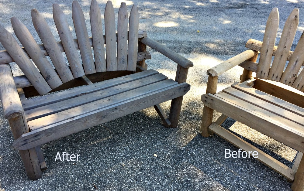 a-before-and-after-of-stained-furniture