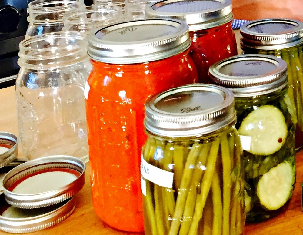 how-to-can-fresh-vegetables