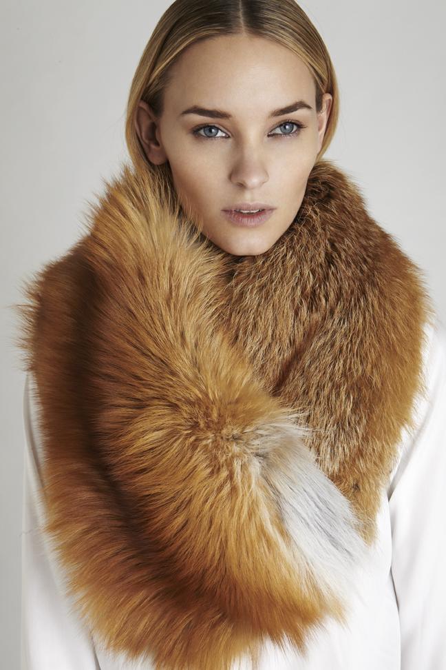 GK-Furs-NY_02-11-13 0669.jpg