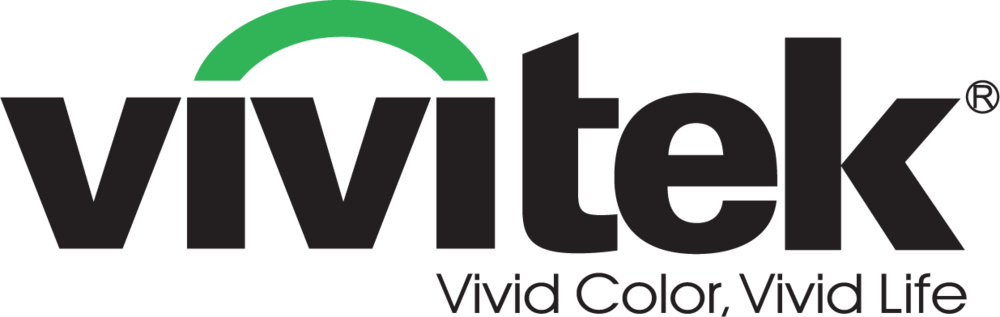 VIVITEK-LOGO.png