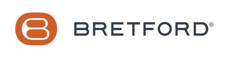 logo_bretford.png